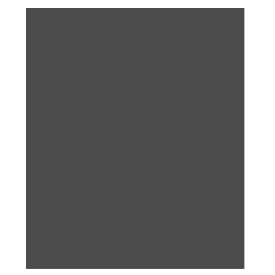 子や孫への相続(二次相続)が将来的に発生する方